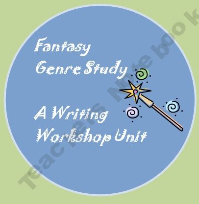 How to write an essay on genre